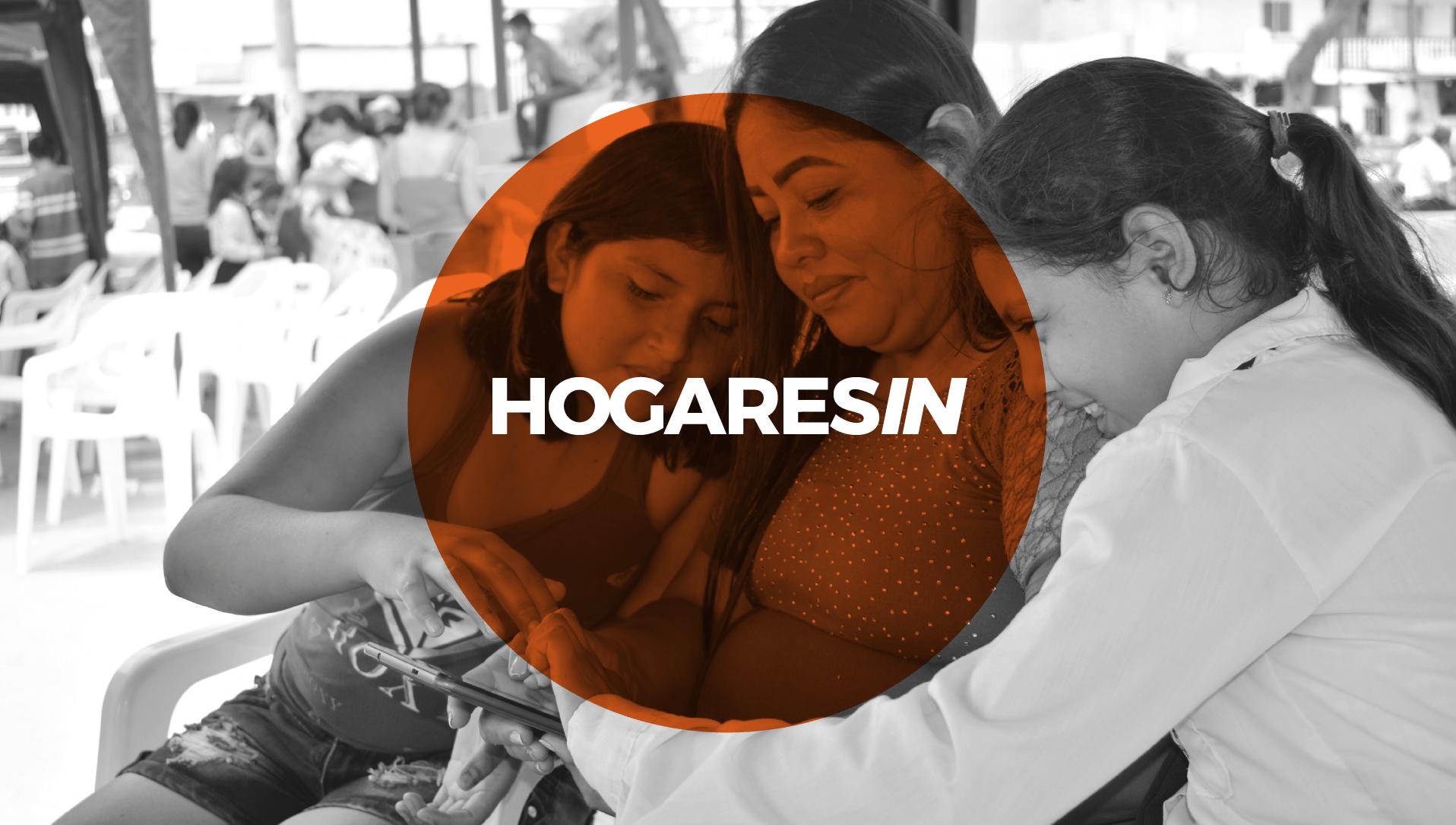 HogaresIN01