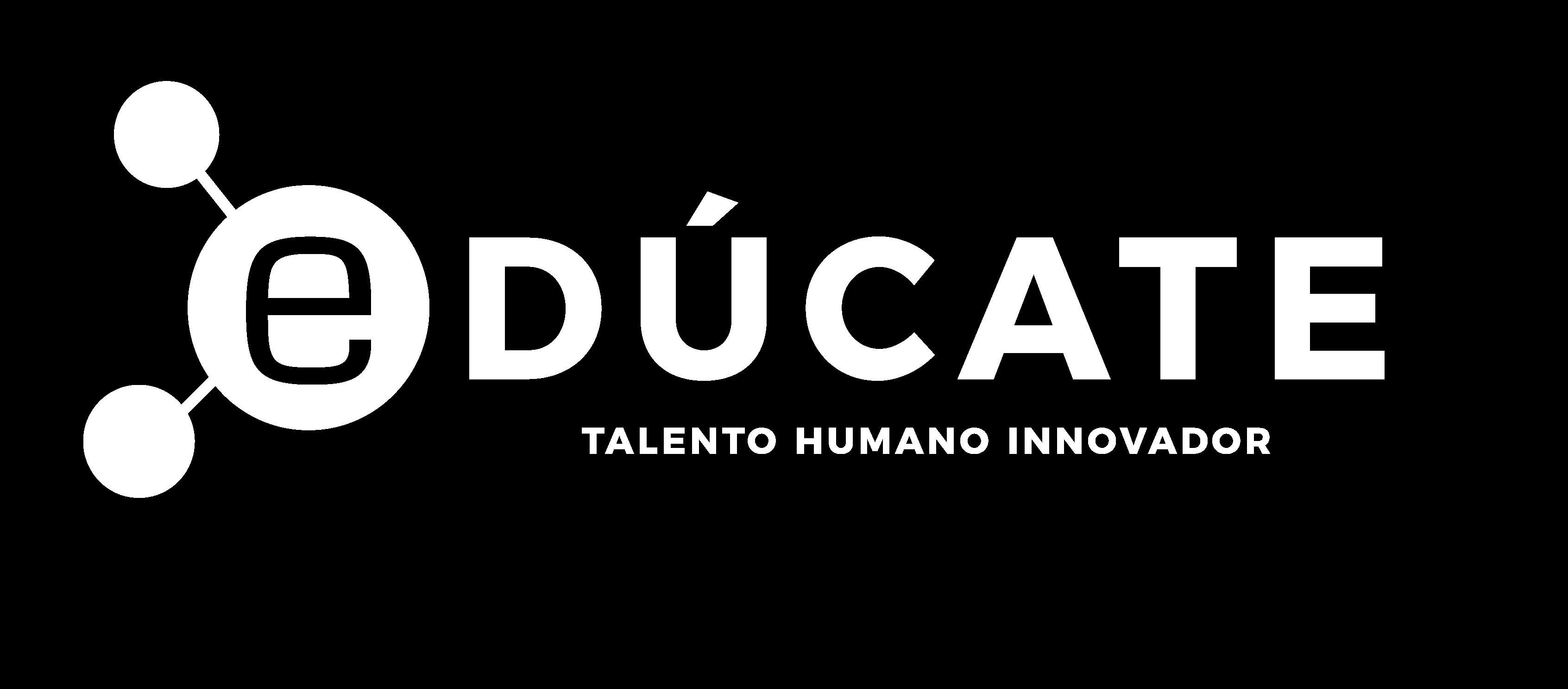 Fundación Edúcate